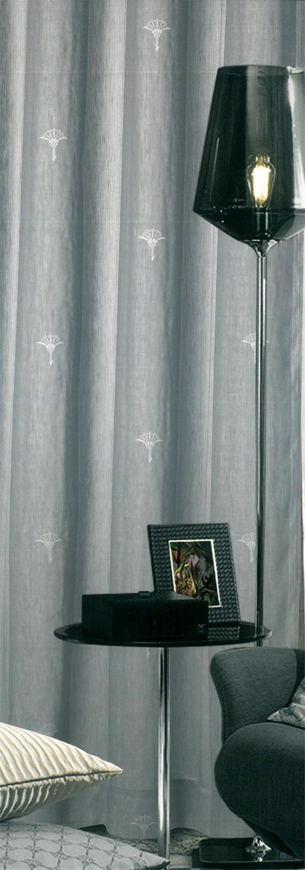 joop vorh nge joop online shop. Black Bedroom Furniture Sets. Home Design Ideas
